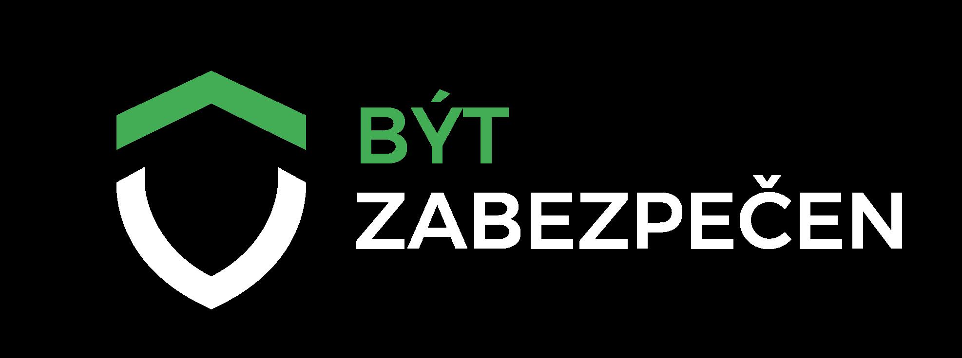 bytzabezpecen.cz