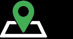 GPS lokace vašeho automobilu